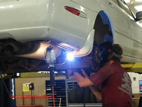 p tecnico-em-inspecao-de-equipamentos-e-soldagem-6